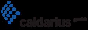 Caldarius Apparatebau GmbH