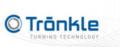 Anton Tränkle GmbH & Co. KG