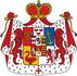 Fürstlich zu Bentheim-Tecklenburgische Kanzlei