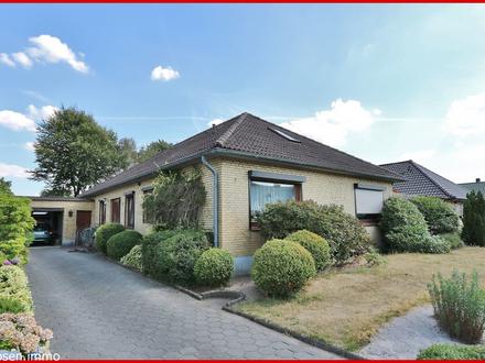 Das Haus der verschiedenen Möglichkeiten - Mietobjekt für Investoren oder Eigenheim?