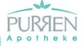 Purren-Apotheke