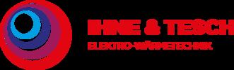 Ihne & Tesch GmbH