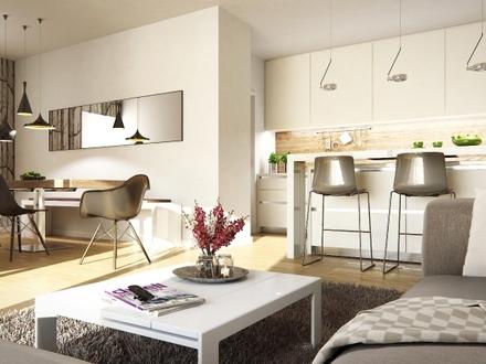 ballwanz-immobilien-wohnbereich-17125