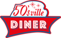 50's ville Diner GmbH