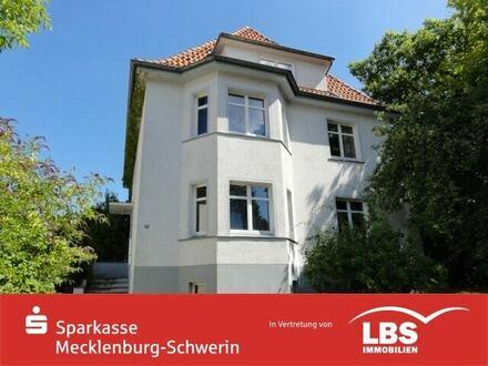 In attraktiver Wohnlage 3-Zimmer-Wohnung mit Potential !