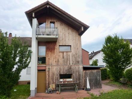1-2 Familienhaus in Kleinostheim