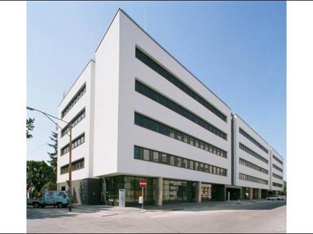 Schulungszentrum im EURO PLAZA