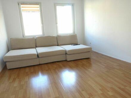 2 5 5. 0 0 0,- für gut vermietete 3 Zimmer 7 3 qm Wohnung in ruhiger Wohnlage