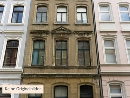 Zwangsversteigerung Haus, Lagerstraße in Oldenburg
