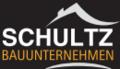 Schultz Bauunternehmen