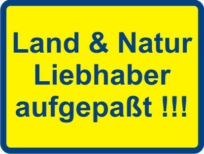 Kaufen Sie ab € 699,- mtl.*! EFH-Landhaus in bester Wohnrandlage! Ruhe pur! Keine Käuferprovision!