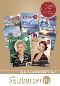 Kaindl-Hönig Fotostudio + Werbeteam GmbH