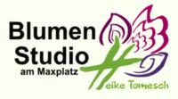 Blumenstudio am Maxplatz