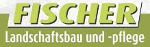 Florian Fischer Landschaftsbau und - pflege