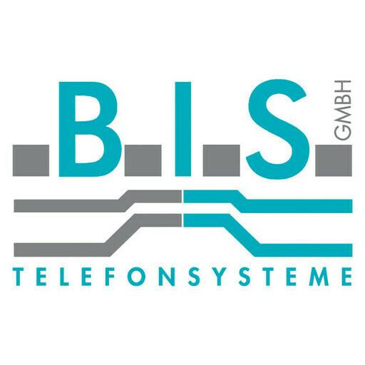 B.I.S. Telefonsysteme GmbH