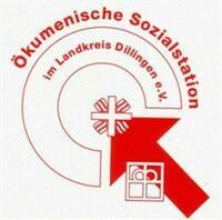 Ökumenische Sozialstation im Landkreis Dillingen e.V.