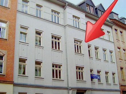 +++Kuschelige 2-Raum-W. zum TOP-PREIS+++