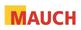 Mauch GmbH & Co KG