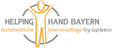 Helping Hand Bayern GmbH & Co. KG