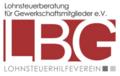 LBG e.V. Lohnsteuerberatung für Gewerkschaftsmitglieder e.V.