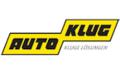 Alfred Klug GmbH & Co. KG