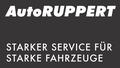 Auto H. Ruppert GmbH
