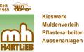 M. Hartlieb GmbH & Co. KG