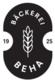 Bäckerei Beha GmbH