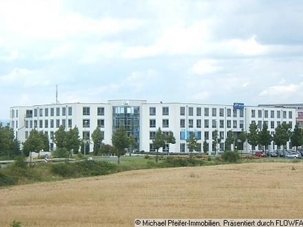 Hochwertige Büroeinheit in erstklassiger Lage am Mainzer Stadtrand!