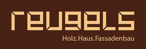 Reugels GmbH