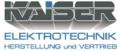 Martin Kaiser GmbH & Co. KG