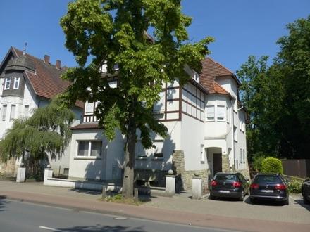 Provisionsfrei... Wohn- und Geschäftshaus in Gütersloh