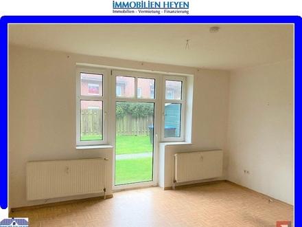!!!Gemütliches Apartment in zentrumsnaher Lage von Papenburg-Untenende!!!