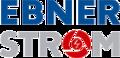 Ebner Strom GmbH