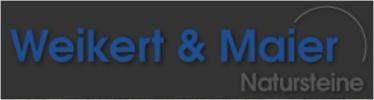 Weikert & Maier GmbH