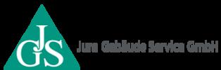 Jura Gebäude Service GmbH
