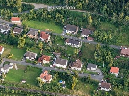 Zwangsversteigerung Haus, Dorfstraße in Rumohr