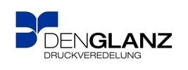 DENGLANZ Druckveredelung GmbH