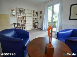 *** Gepflegte, voll ausgestattete 2-Zimmer-Wohnung in Söflingen - befristet!