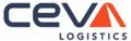 CEVA Logistics Austria GmbH