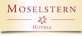 Moselstern-Hotels GmbH & Co. KG