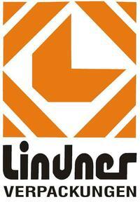 Paul Lindner GmbH