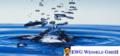 EWG Wessels GmbH