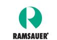 Ramsauer GmbH & Co KG
