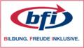 BFI Bildungs GmbH