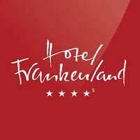 Hotel Frankenland GmbH