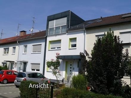 Zwangsversteigerung Zweifamilienhaus in 73525 Schwäbisch Gmünd, Anwanderweg