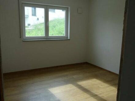 3 Zimmer Wohnungen, Neuhaus am Inn