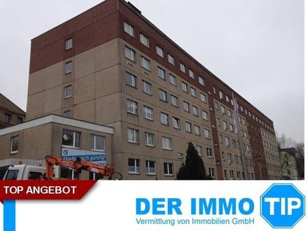 Bürofläche in Chemnitz Nähe A4 zu mieten