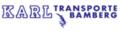 Karl Transporte GmbH & Co.KG